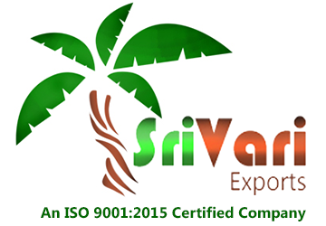 Sri Vari Exports